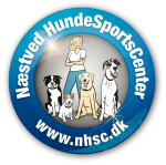 Næstved HundeSportsCenter og Papegøjehotellet
